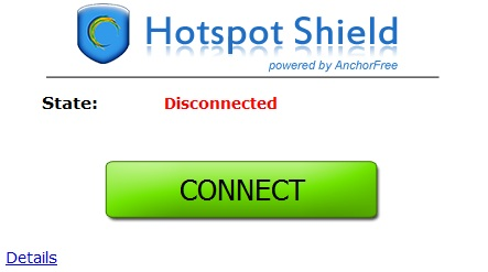 Hotspot Shield by AnchorFree VPN Review  Best VPN Reviews 2014