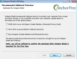 anchor-free-vpn-review