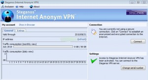 best-vpn-review